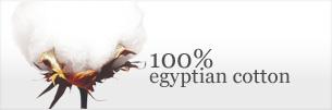 Египетский хлопок